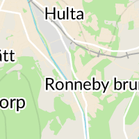 Max Matthiessen AB, Ronneby