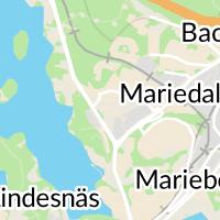 Karlskrona Kommun - Utredning Uppföljning Motagnteam, Karlskrona