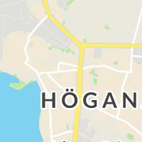 Haidar Adolfbergs Livs AB, Höganäs