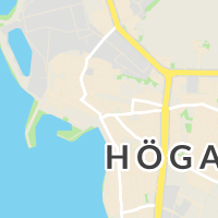Total Data & It i Höganäs AB, Höganäs