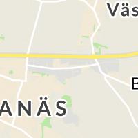 Höganäs Kommun - Markbyggnadsenheten, Höganäs