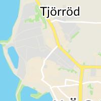 Calderys Nordic AB, Höganäs