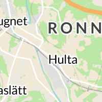 Ronneby Återvinningscenter, Kallinge