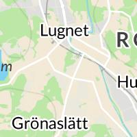 Snäckebacksskolan, Ronneby