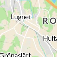 Astra Salongen, Ronneby