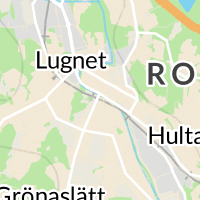 AB Blekinge Läns Tidning, Ronneby