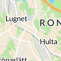 Ronneby Kommun - Navigatorcentrum, Ronneby
