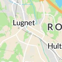 Åhrberg Ögonmottagning, Ronneby