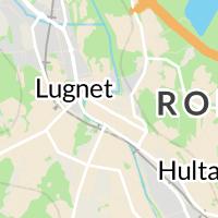 Swedbank, Ronneby