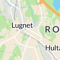 Malm Ingvar, Tandläkare, Ronneby