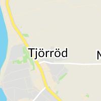 Höganäs Kommun - Utvecklingscentrum, Höganäs