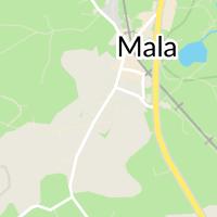 Hässleholms Kommun, Bjärnum