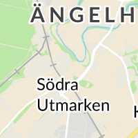 Blodcentralen Skåne, Ängelholm