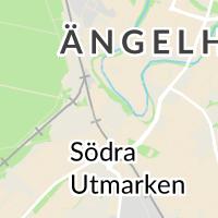 Go Pure Sweden AB, Ängelholm