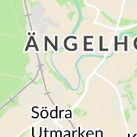 Fenix Praktikertjänst AB, Ängelholm