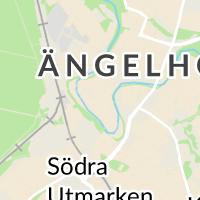 Ängelholms Näringsliv AB, Ängelholm