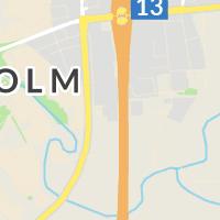 Biltema Sweden AB - Biltema Ängelholm, Ängelholm