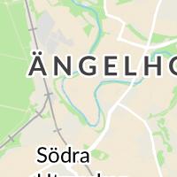 Hemtex, Ängelholm
