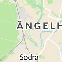 AB Previa, Ängelholm