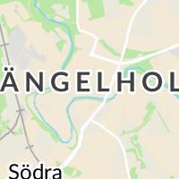Villanskolan, Ängelholm