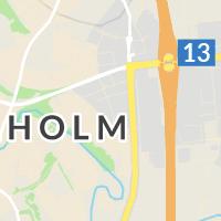 Bravida Sverige AB, Ängelholm