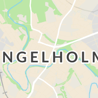 Region Skåne - Palliativt Team, Ängelholm