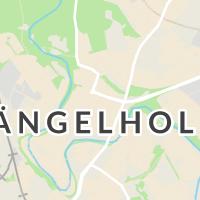 Folktandvården Skåne, Ängelholm