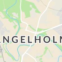 Zmarta Sverige, Ängelholm