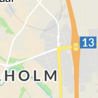 Mekonomen Båstad, Ängelholm