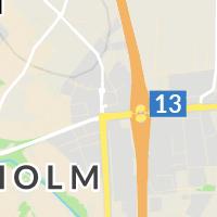 LiDL, Ängelholm