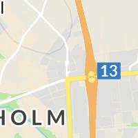 Läkargårdens Tandvård / Fredrik & Pernilla Lundgren, Ängelholm
