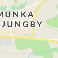 Ängelholms Kommun - Flyingegatan 10, Munka-Ljungby