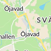 Trensums Processing AB, Svängsta