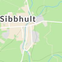 Coop Sibbhult, Sibbhult