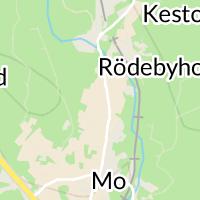 Karlskrona Kommun - Gruppboende, Rödeby