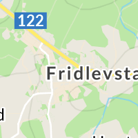 Karlskrona Kommun - Fridlevstads Skola Och Fritidshem, Fridlevstad