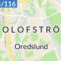 Lotsen/UBO, Karlskrona