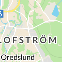 OKQ8, Karlshamn