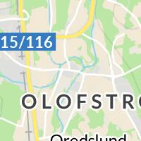 Apotek Hjärtat, Olofström