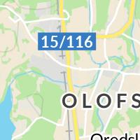 KPMG, Olofström