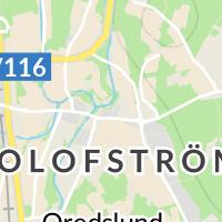 Willy:s AB - Olofström, Olofström