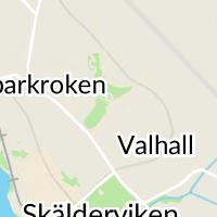 Neurocare Sweden SDS Engelholm, Ängelholm