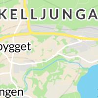 Fritidsgård Fritidshem Centrum, Örkelljunga