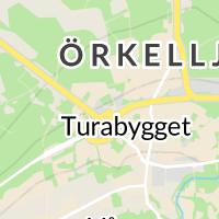 JYSK, Örkelljunga