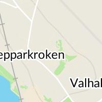 Lindab Sverige AB, Ängelholm