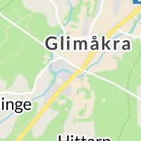 Svevia AB (publ), Glimåkra