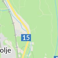 Swerock AB, Olofström