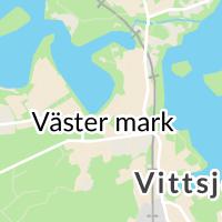 Hässleholms Kommun - Lilla Bäckabro Förskola, Vittsjö