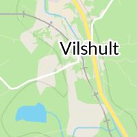 Zaarstone AB, Vilshult