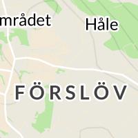 Peabskolan AB - Förslöv, Förslöv